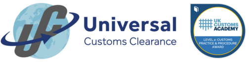 Universal Customs Clearance